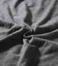 black marble fabric 2