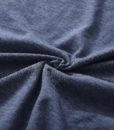 blue marble fabric 2