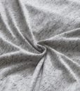 grey marble fabric 2 new