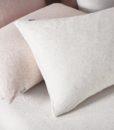 white marble pillow 1