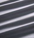 charcoal silk fabric 2