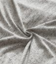 grey marble fabric 2