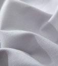 silver corduroy fabric 2