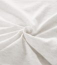 white marble fabric 1