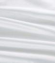 white silk fabric 1