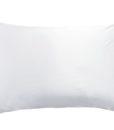 white silk pillow case 2