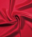 red mulberry silk pillow case 5