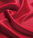 red mulberry silk pillow case 6