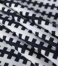 charlie fabric 1