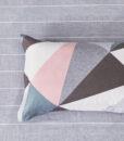 jane pillow 1