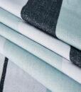 nathan fabric 2