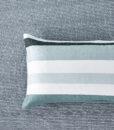 nathan pillow 1