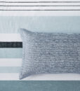 nathan pillow 2