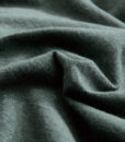 forest green fabric 1