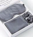 charcoal silk giftpack side