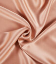 copper silk fabric 1