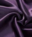 dark purple silk fabric 1