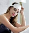 white eye mask 4