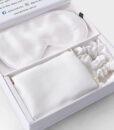 white silk giftpack 2
